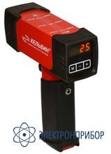 Ик-термометр Кельвин Компакт 201 (К44)