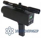 Ик-термометр Кельвин 2200 ПЛЦ (К38)