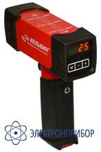 Ик-термометр Кельвин-компакт 200 КМ30 (К49)