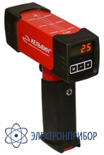 Ик-термометр Кельвин-компакт 200 (К50)