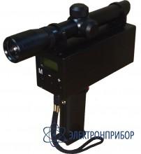 Ик-термометр Кельвин 1800 ПЛЦ (К37)