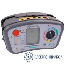Измеритель мультифункциональный KEW 6016