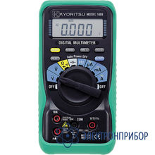 Мультиметр KEW 1009