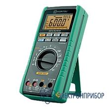 Мультиметр KEW 1011