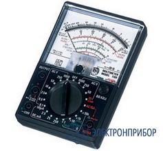 Тестер KEW 1109