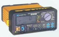 Многофункциональный измеритель KEW 6015