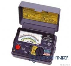 Измеритель мультифункциональный KEW 6017F