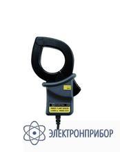 Клещевой адаптер для измерения тока (500а, диаметр обхвата 40 мм), для kew 6300, kew 6310 KEW 8125