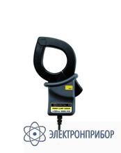 Клещевой адаптер для измерения тока (200а, диаметр обхвата 40 мм), для kew 6300, kew 6310 KEW 8126