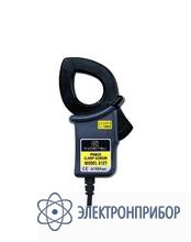 Клещевой адаптер для измерения тока (100а, диаметр обхвата 24 мм), для kew 6300, kew 6310 KEW 8127
