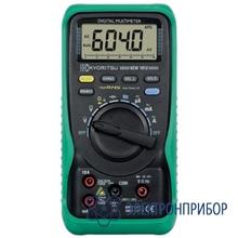 Мультиметр KEW 1012