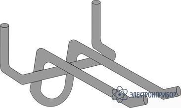 Крючки для инструментов КИ-02