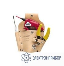 Набор инструментов для навивки TK-WW5