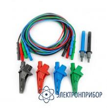 Комплект аксессуаров KITGSC5