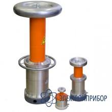 Конденсатор измерительный высоковольтный КИВ-10