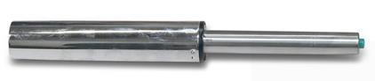 Газлифт 200 мм KJ/200