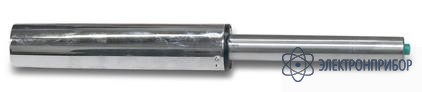 Газлифт 260 мм KJ/260