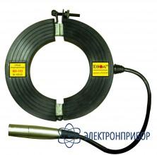 Клещи индукционные КИ-110