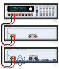 Калибратор-компаратор универсальный КМ300КТК