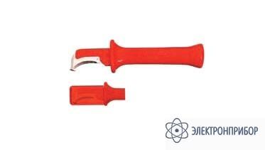 Кабельный нож для полимерной оболочки KL642HK