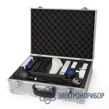 Комплект приборов для аттестации рабочих мест КОМБИ-04