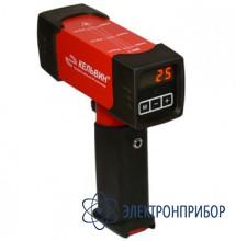 Ик-термометр Кельвин Компакт 1600 (К48)
