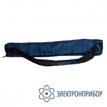 Комплект для пкр-2 Щупы контактные (7 шт.) с чехлом