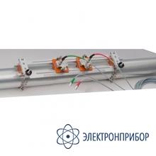 Преобразователи dn50 мм~dn500 мм Комплект преобразователей 3