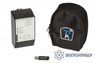 Малогабаритный регистратор (анализатор) качества электроэнергии Парма РК 1.01