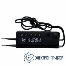 Указатель напряжения Контакт-55Э