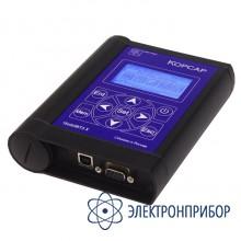 Прибор для диагностики и балансировки станков-качалок Корсар-СК
