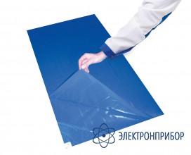 Многослойный очищающий коврик 32-917-2436