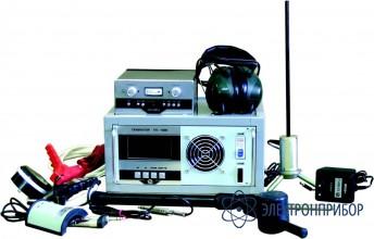 Комплект поисковый КП-100