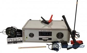 Комплект поисковый КП-500Б