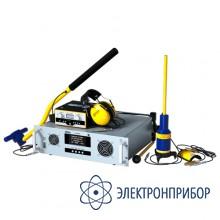 Комплект поисковый (исполнение 1) КП-500К