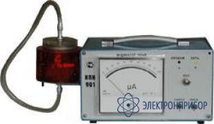 Устройство контроля пробивного напряжения трансформаторного масла КПН-901