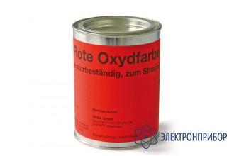 Совместимая краска для профилактической защиты стенок лудильных ванн 4HMFARBE-RoHS