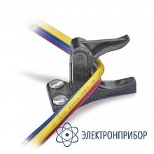 Угловой натяжитель высокой посадки CPL.75-S8-X