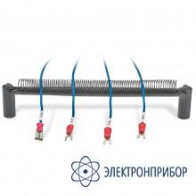 Мостик для крепления пружины SHH3-S8-X
