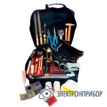 Комплект инструмента сварщика универсальный КСУ-ЭХЗ-1