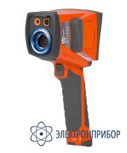 Тепловизор KT-140