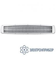 Лампа бестеневая VKG L-01
