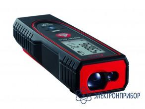 Лазерный дальномер Disto D110