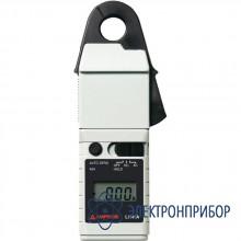 Токовые клещи-мультиметр LH41A