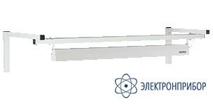 Освещение рабочей поверхности светодиодное ДЛ-12/С Классик