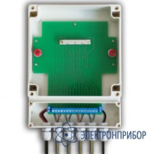 Для linecom-3 Кросс-бокс