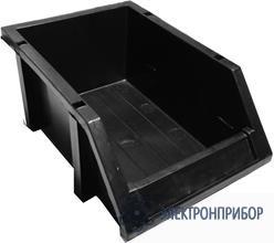 Лоток антистатический ЛК-07 ESD