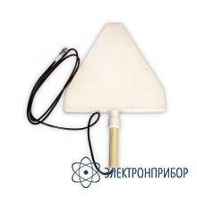 Антенна пассивная логопериодическая (300-1800мгц) ЛПА-1