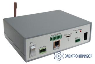 Линейный прибор монтера ЛПМ-1280