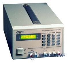Программируемый линейный источник питания LPS-302